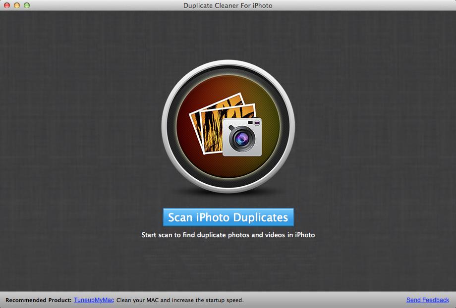 Come trovare ed eliminare le foto duplicate in iPhoto