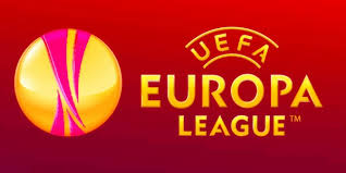 Diretta Streaming Europa League Inter – Saint Etienne su iPad e iPhone