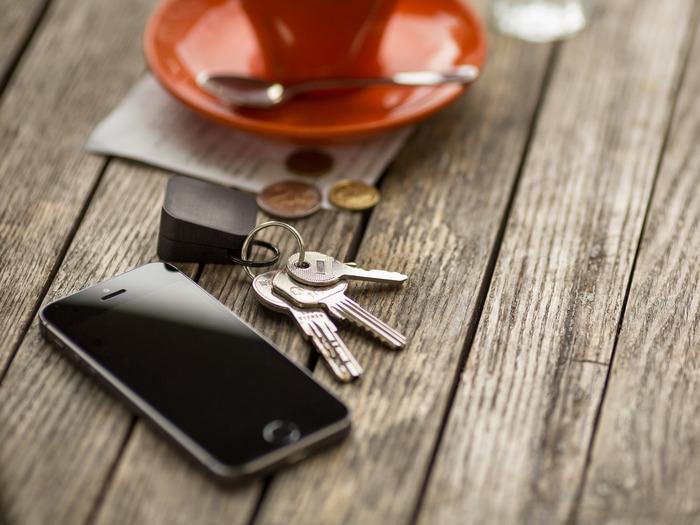Oivo-ricarica-iphone