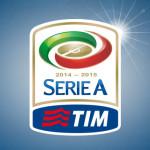 Serie-A-calcio-2014-15