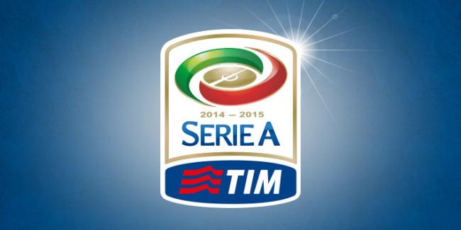 Atalanta – Roma diretta Streaming Serie A su iPhone e iPad