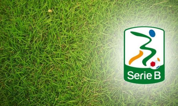 Latina – Brescia e Entella – Frosinone diretta streaming Serie B su iPhone e iPad