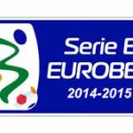 Serie-B-logo-2014-15