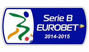 Pescara – Carpi e Pro Vercelli – Perugia diretta streaming Serie B su iPhone e iPad