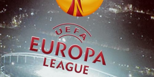 Diretta Streaming Europa League Young Boys – Napoli su iPad e iPhone