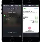 iphone-pagamenti-mobile