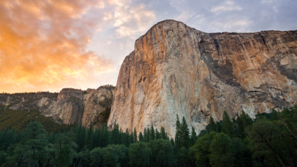 OS X Yosemite disponibile al download [link]
