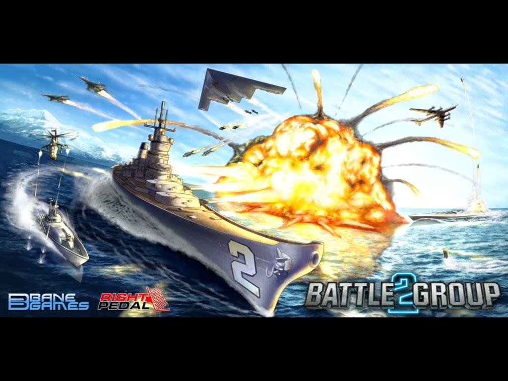 Hack Battle Group 2, come avere oil shipment infinito nel gioco