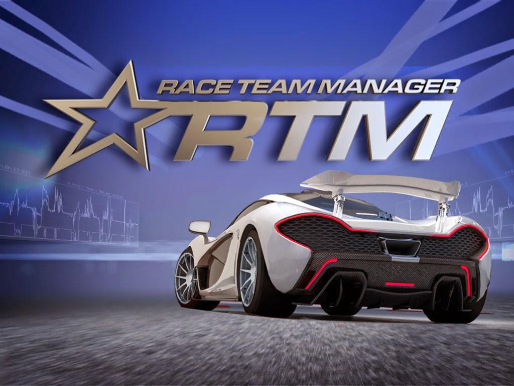 Race Team Manager, un hack per sbloccare denaro e oro nel gioco