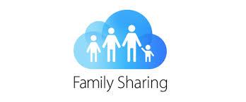 Condivisione in Famiglia: come capire se le app sono compatibili