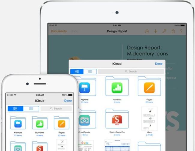 Apple suggerisce nuove misure di sicurezza per iCloud