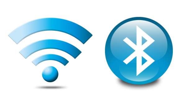 how to connect iphone4 to ipad via bluetooth