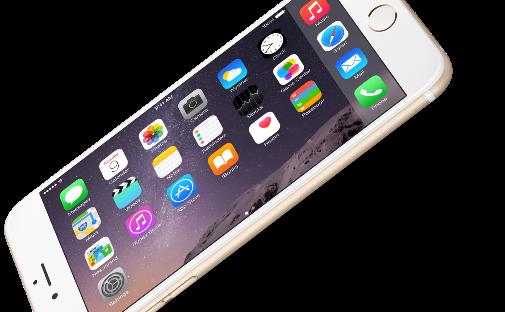 iPhone 6 e iPhone 6 Plus, ecco la galleria fotografica