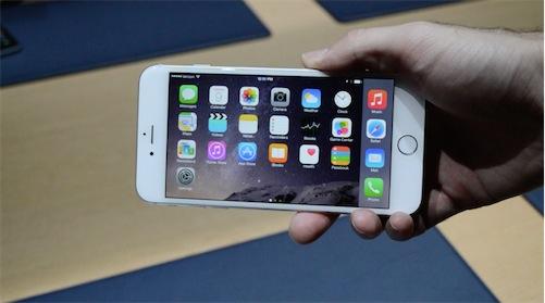 I migliori trucchi per il vostro nuovo iPhone – categoria messaggi