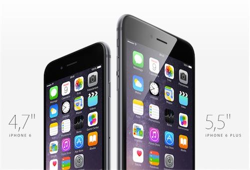 Come verificare la memoria NAND del proprio iPhone 6 o iPhone 6 Plus