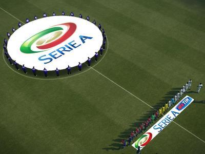 Diretta Serie A Cagliari-Juventus su iPhone, iPad [link streaming]