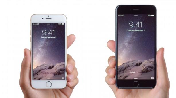 I migliori trucchi per il vostro nuovo iPhone – categoria generale