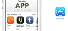 Errore aggiornamento applicazioni su iOS 7, vediamo come risolverlo