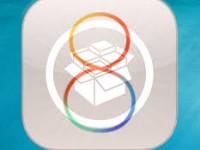 Cydia-iOS8