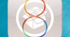 Come installare Cydia su iOS 8 – iOS 8.1 dopo il jailbreak Pangu [guida]