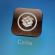 Ecco tutti i tweak di Cydia compatibili con il jailbreak di iOS 8
