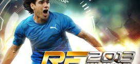 Hack Real Soccer 2013, come avere coins e soldi infiniti