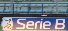 Catania – Vicenza diretta streaming Serie B su iPhone e iPad