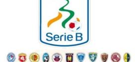 Livorno – Spezia diretta streaming Serie B su iPhone e iPad