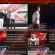 X Factor 2014 l'applicazione ufficiale disponibile su App Store