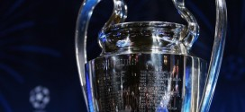 Streaming Champions League, come vedere Real Madrid-Schalke 04 su smartphone, tablet e pc