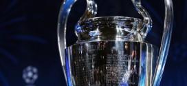 Streaming Champions League, come vedere Monaco-Juventus su smartphone, tablet e pc