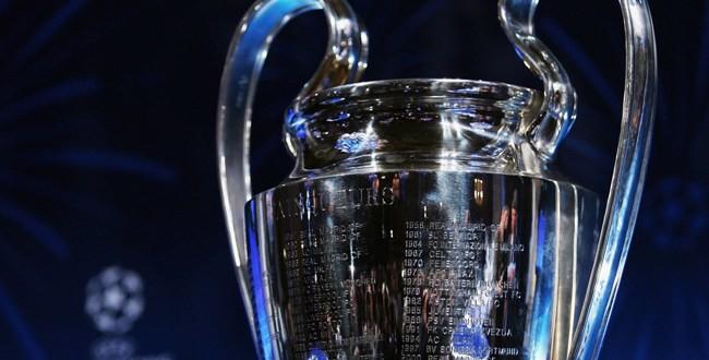 Diretta Champions League, Olympiakos – Juventus in streaming su iPad e iPhone