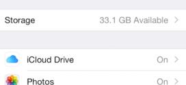 Problema contatti persi in iCloud?Vediamo come risolvere