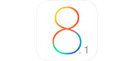 Come risolvere l'errore 'Impossibile installare l'aggiornamento' durante l'aggiornamento ad iOS 8.1