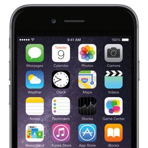 iPhone, problemi col nome in India