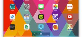 Come registrare lo schermo del vostro iPhone con iOS 8 e Yosemite