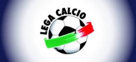 Streaming Palermo – Chievo e Fiorentina – Udinese diretta Serie A su iPhone e iPad