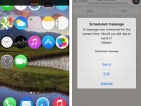 tweak-message-scheduler-for-whatsapp