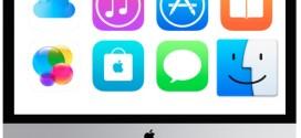 Come cambiare account Apple ID e iCloud su Mac OS X