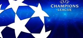 Streaming Champions League, come vedere Bayer Leverkusen-Lazio su smartphone, tablet e pc
