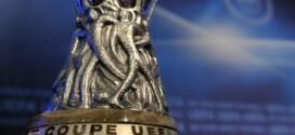 Torino – Club Brugge Streaming Europa League su iPad e iPhone