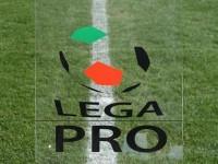 calcio Lega Pro