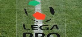 Catanzaro – Barletta e Forlì – Spal 2013 diretta streaming Lega Pro Girone B e C su iPhone e iPad