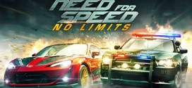 Need for Speed No Limits in arrivo su iOS [video]