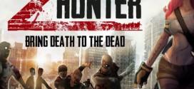 Zombie Hunter: War of The Dead, hack per sbloccare Cash e Coins