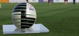 Mantova-Albinoleffe e Ancona-Ascoli diretta streaming Lega Pro su iPhone e iPad