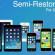 SemiRestore8 per iOS 8 e iOS 8.1, ripristinare iPhone e iPad senza perdere jailbreak