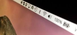 Nuovo fix per risolvere i problemi al Wi-Fi su OS X Yosemite