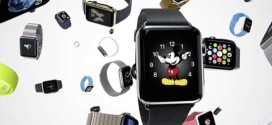 Apple Watch: tagliate le stime di produzione per problemi al display