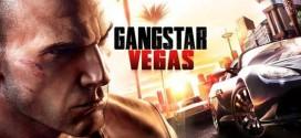 Offerta Gameloft, Gangstar Vegas disponibile gratis su App Store